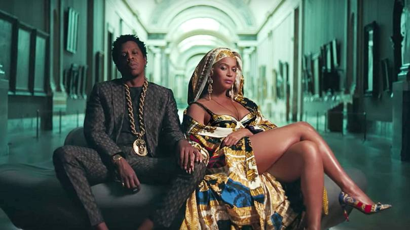 jay-z-beyonce-new-album-review-2018-be2598b5-dbcf-4439-bc37-1043fc64866e