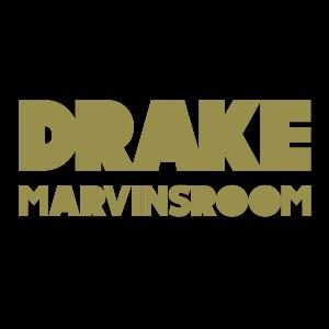 Marvins_Room_-_Drake