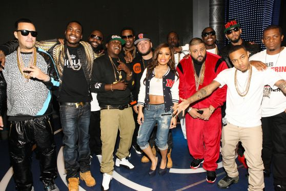 102313-shows-106-park-meek-mill-french-montana-keyshia-chante-busta-rhymes-dj-khaled-ace-hood-swizz-beats-2