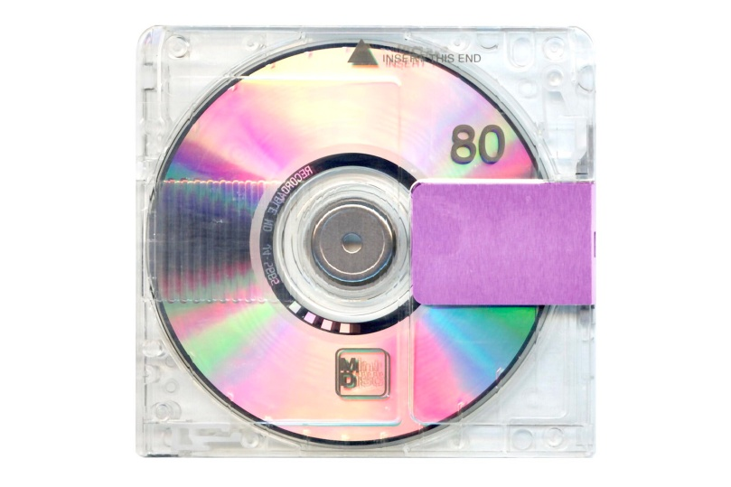 kanye-west-yandhi-album-cover-art-holographic-0