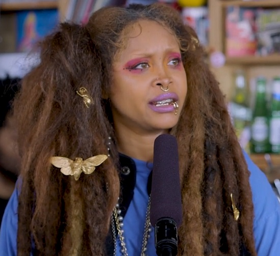 Erykah-Badu-Tiny-Desk-Aug-2018