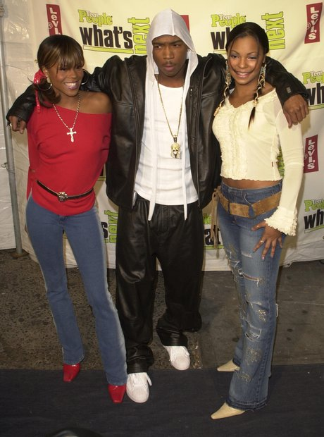 ja-rule-ashanti-vita-teen-people-party-1519835727-view-0