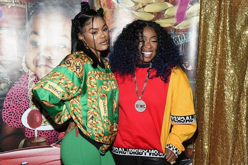 teyana-taylor-and-missy-elliott