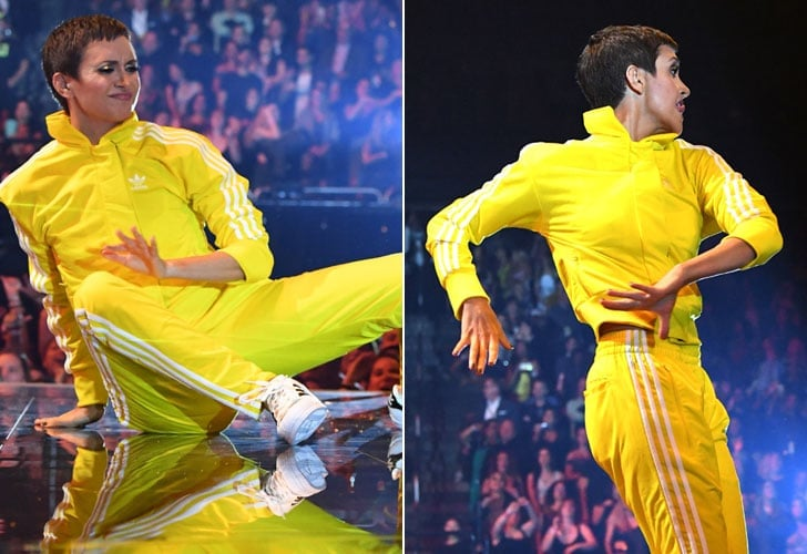 Alyson-Stoner-Dances-Missy-Elliott-2019-MTV-VMAs-Tribute