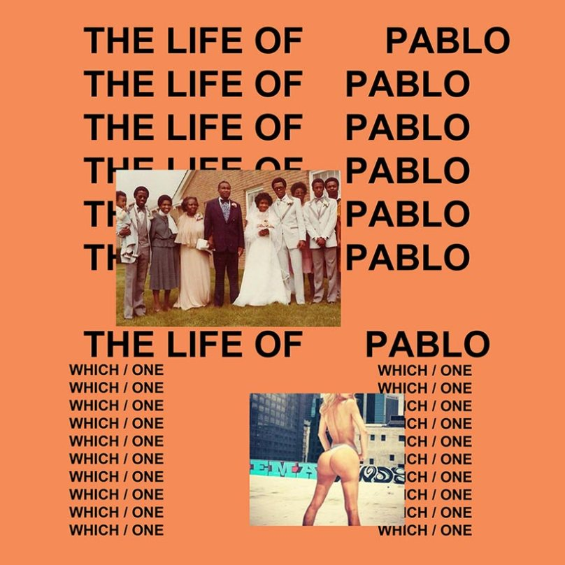 Kanye-West-The-Life-Of-Pablo-album-cover-web-optimised-820