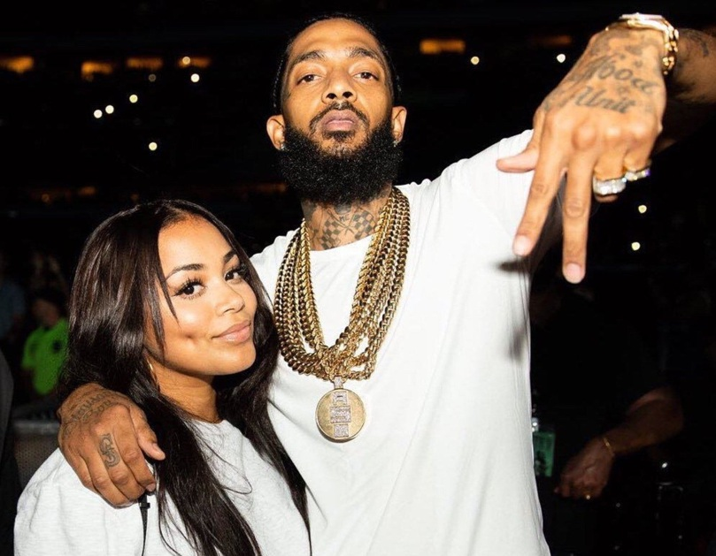 Lauren-London-Nipsey-Hussle-T.I.P.