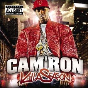 Cam-killa-season