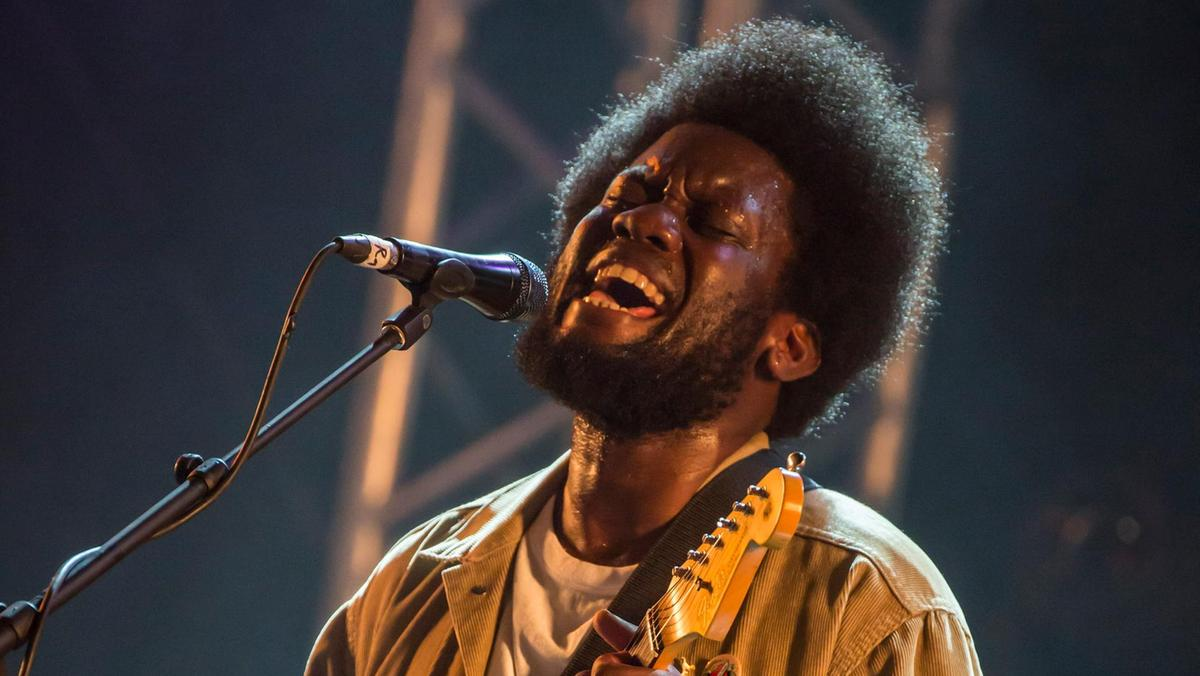 AC-JULY-5-MUSIC-Michael-Kiwanuka